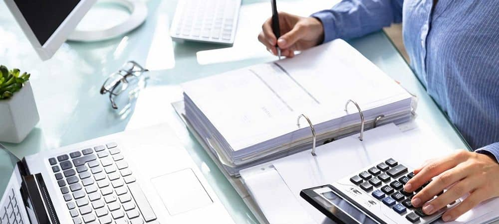 image expert comptable fiduciairevalue